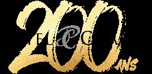Logo de Potel et Chabot