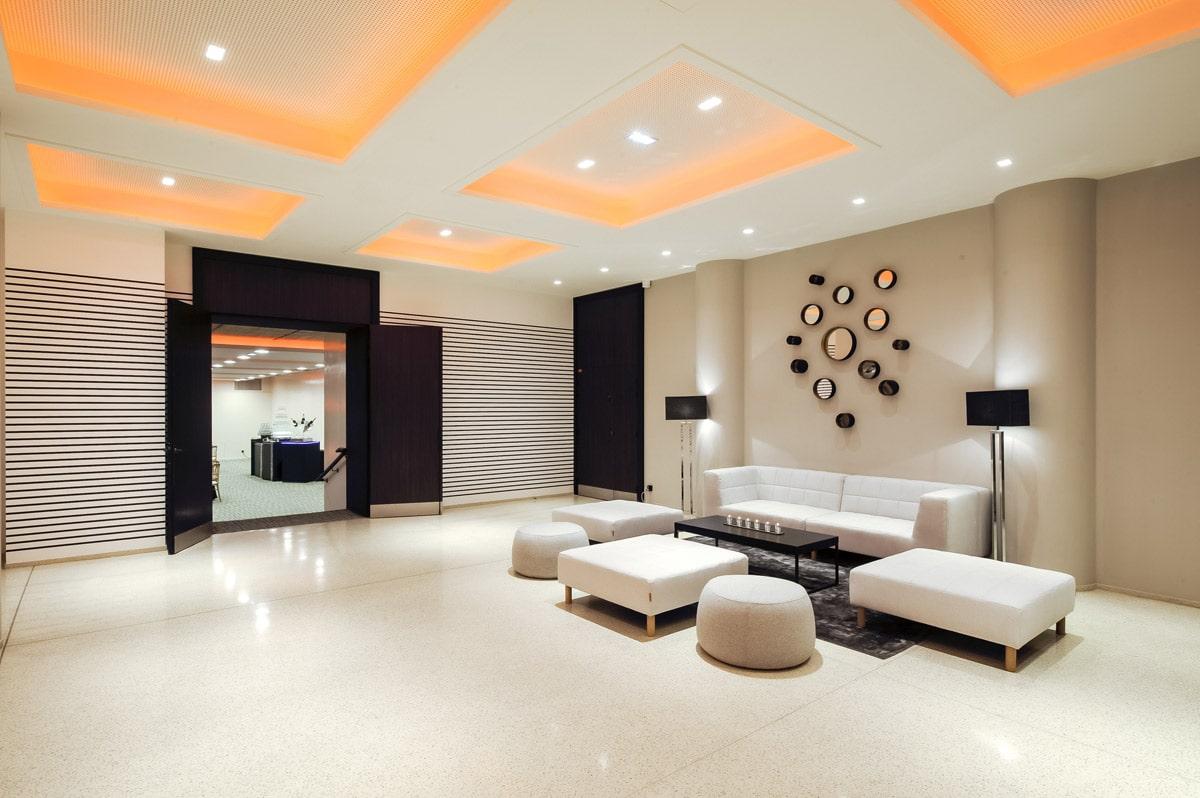 pavillon vend me potel et chabot. Black Bedroom Furniture Sets. Home Design Ideas