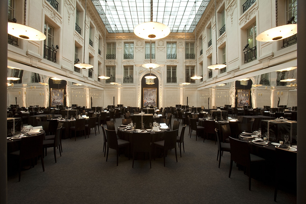Hotel D Evreux Potel Et Chabot